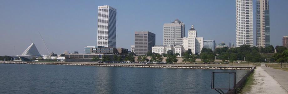 Cash advance lenoir city image 5